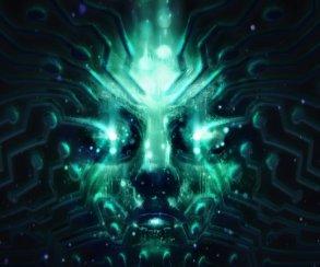 Ремейк System Shock вернулся к жизни, но выйдет не раньше 2020 года
