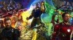 Ищем Соколиного глаза в«Войне Бесконечности»— почему Marvel Studios прячет супергероя?. - Изображение 7