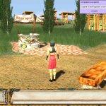 Скриншот Tale in the Desert, A – Изображение 19