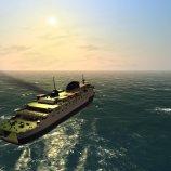 Скриншот Ship Simulator Extremes – Изображение 10