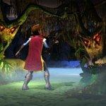 Скриншот Snow Queen's Quest – Изображение 5