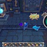 Скриншот Re:Legend – Изображение 3