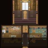 Скриншот Crossing Souls – Изображение 7