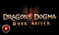 Dragon's Dogma. Геймплей с новыми врагами