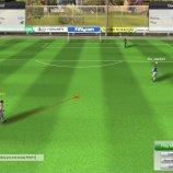 Скриншот FIFA Online – Изображение 5
