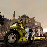 Скриншот Midnight Club II – Изображение 5
