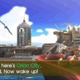 Скриншот Steambot Chronicles Battle Tournament – Изображение 1
