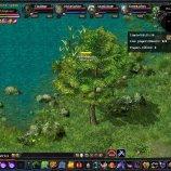Скриншот Eudemons Online – Изображение 8