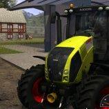 Скриншот Agricultural Simulator 2011 – Изображение 7