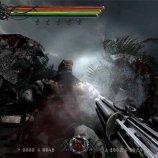 Скриншот Dragonblade: Cursed Land's Treasure – Изображение 5