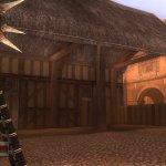 Скриншот Dark Shadows: Army of Evil – Изображение 102
