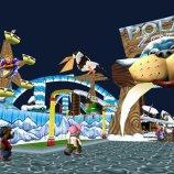 Скриншот SimCoaster – Изображение 1