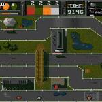 Скриншот Carnage – Изображение 5