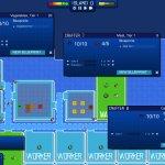 Скриншот Blueprint Tycoon – Изображение 5