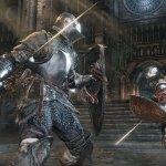 Скриншот Dark Souls 3 – Изображение 48