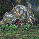 Скриншот Xenoblade Chronicles 3DS – Изображение 4