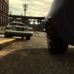 Скриншот Grand Theft Auto 4 – Изображение 6