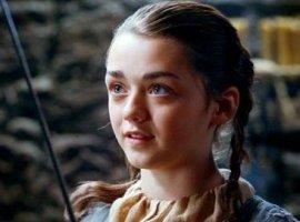 Зима в Туссенте: в The Witcher 3 нашли пасхалку к «Игре престолов»