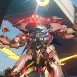 Скриншот Halo 5: Guardians – Изображение 6