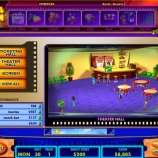 Скриншот Cinema Tycoon – Изображение 1