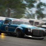 Скриншот Retro Pack: Expansion Pack for RACE 07 – Изображение 11