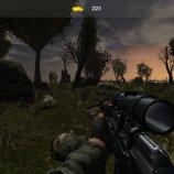 Скриншот Dinosaur Hunt: Africa Contract – Изображение 1