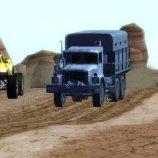 Скриншот Truck Racer – Изображение 9