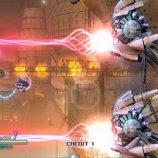 Скриншот Omega Five – Изображение 1