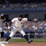 Скриншот Major League Baseball 2K7 – Изображение 2