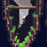 Скриншот Megabyte Punch – Изображение 5