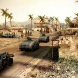 Скриншот Heavy Fire: Special Operations – Изображение 2