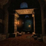 Скриншот Ликвидатор 2 – Изображение 5