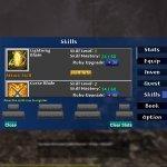 Скриншот Aeioth RPG – Изображение 6