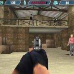 Скриншот Ace Police Training – Изображение 4