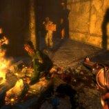 Скриншот BioShock – Изображение 11
