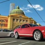 Скриншот Real Racing 3 – Изображение 3