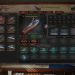Скриншот Strategic Mind: The Pacific – Изображение 4