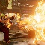 Скриншот Street Fighter V – Изображение 380