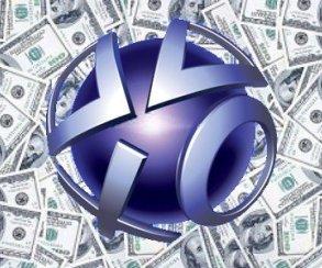 На PS4-игры в PSN внезапно взлетели цены – а к вечеру упали назад