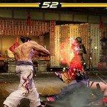 Скриншот Tekken 7 – Изображение 103