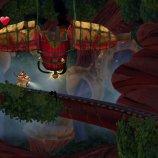 Скриншот Donkey Kong Country: Tropical Freeze – Изображение 2