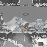 Скриншот 8Doors: Arum's Afterlife Adventure – Изображение 7