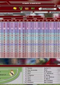 Professional Manager 2006 – фото обложки игры