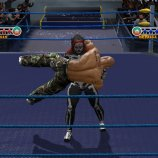 Скриншот Lucha Libre AAA: Heroes del Ring – Изображение 9
