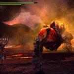 Скриншот Monster Hunter 3 Ultimate – Изображение 1