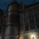 Скриншот The Da Vinci Code – Изображение 7