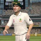 Скриншот Ashes Cricket 2009 – Изображение 8