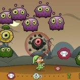 Скриншот Bed Bugs – Изображение 4