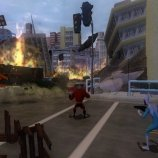 Скриншот The Incredibles: Rise of the Underminer – Изображение 4