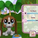 Скриншот Littlest Pet Shop – Изображение 6
